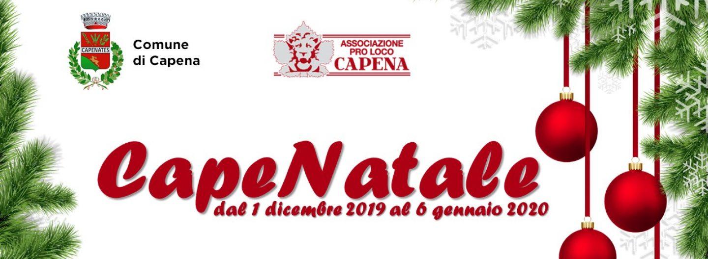 Pro Loco Capena